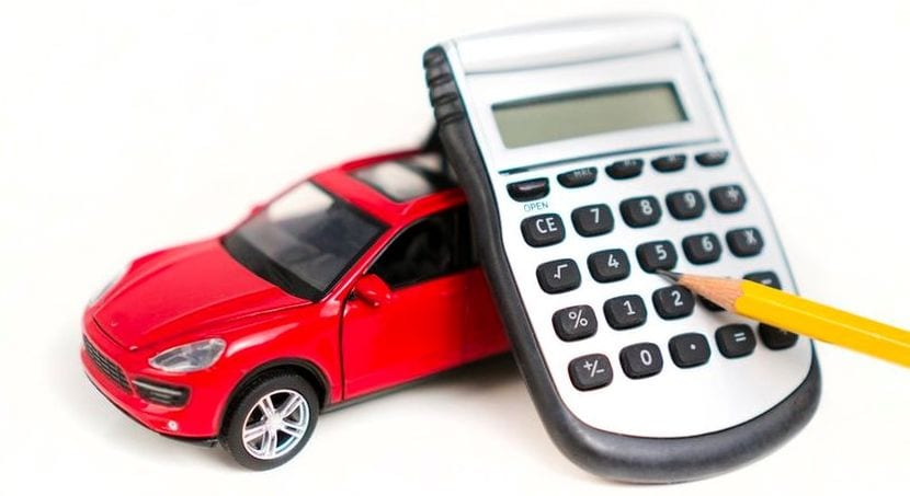 Qué automóviles no son asegurables según las normas de las aseguradoras en Chile