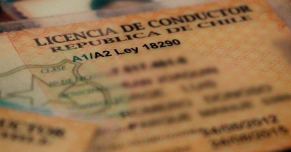 Costo del trámite y documentación a aportar al realizar un cambio de dirección en la licencia