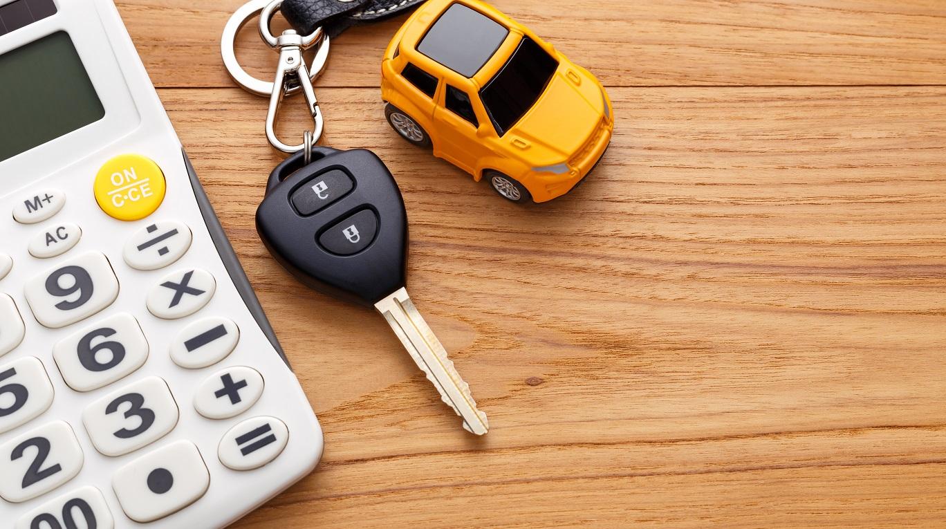Cómo elegir el mejor seguro para mi vehículo en Chile?
