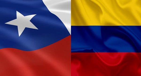 Cómo sacar si eres Colombiano residente de forma permanente en Chile una licencia de conducir