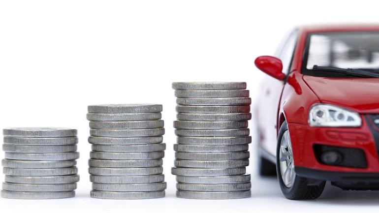 Cómo pagar menos en nuestra póliza de seguro del auto con 5 consejos en 2020