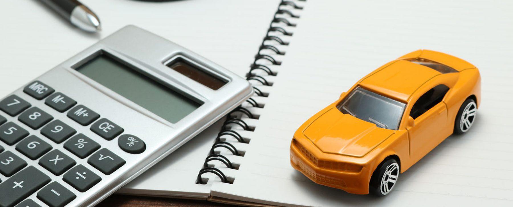Quién es un buen usuario para contratar un seguro por kilómetros y cuando se debe contratar.