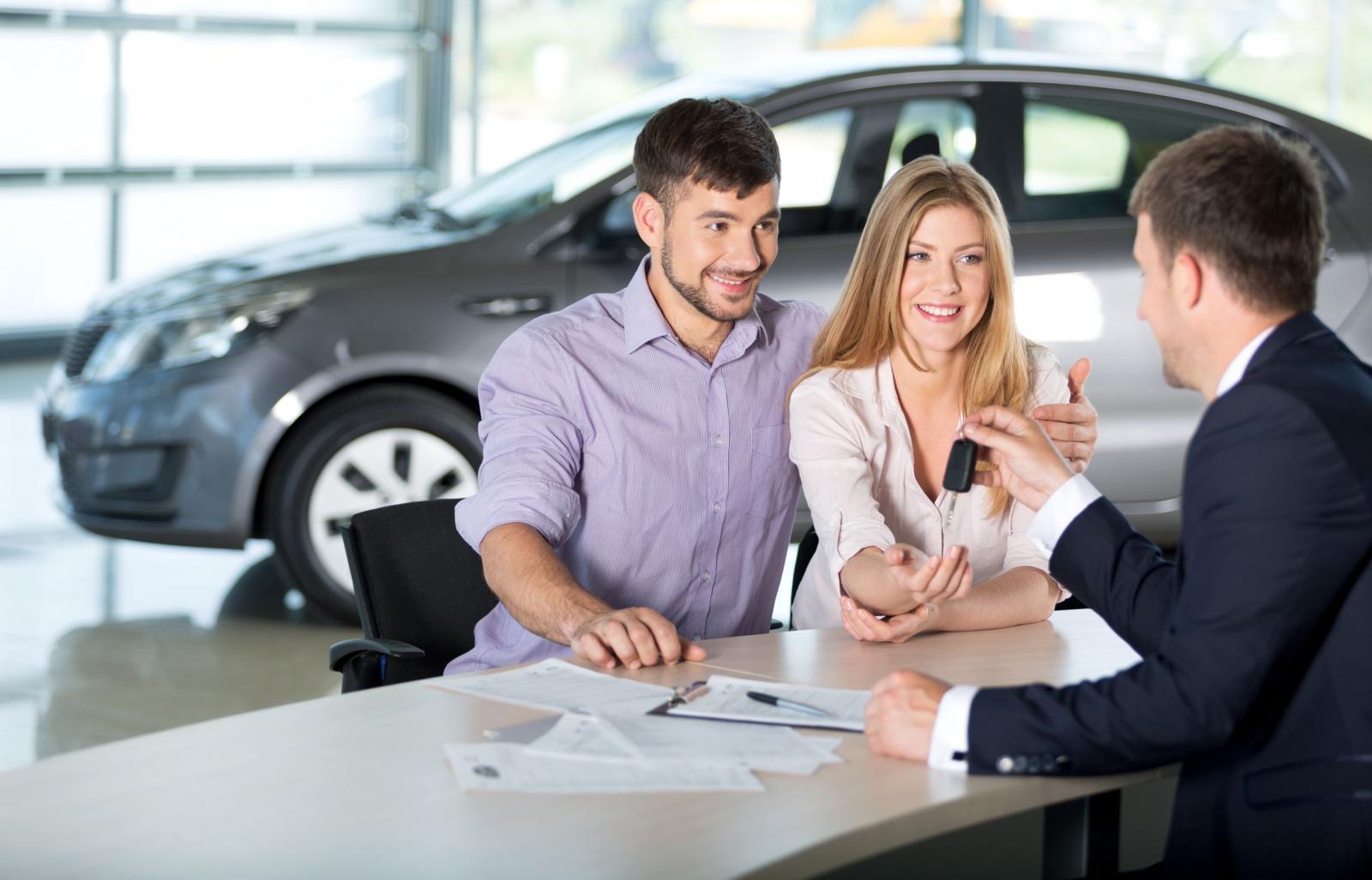 Cuál es el mejor seguro de auto para mi vehículo según sus coberturas