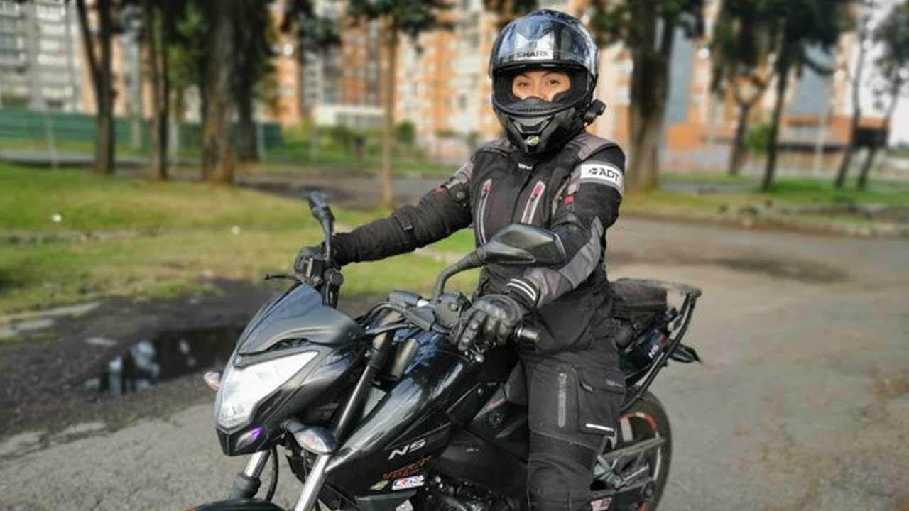 Cómo pueden obtener los extranjeros en Chile una licencia para conducir motocicletas