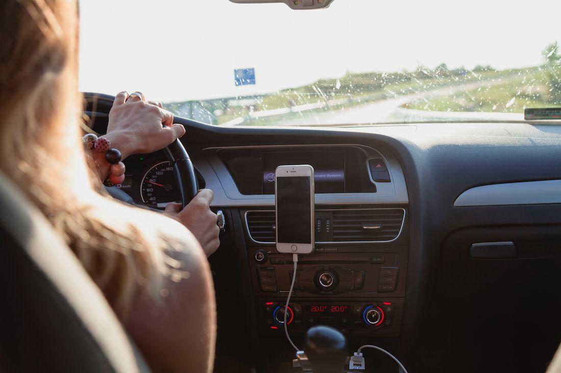 Requisitos para ser chofer en la app de Cabify Chile y tipos de vehículos aceptados