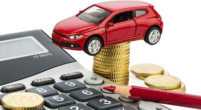 Cómo realizar una comparativa de seguros automotrices para 2019 en Chile