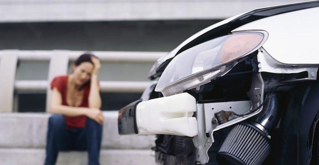 Coberturas necesarias para cada póliza de seguro del auto dependiendo de las necesidades