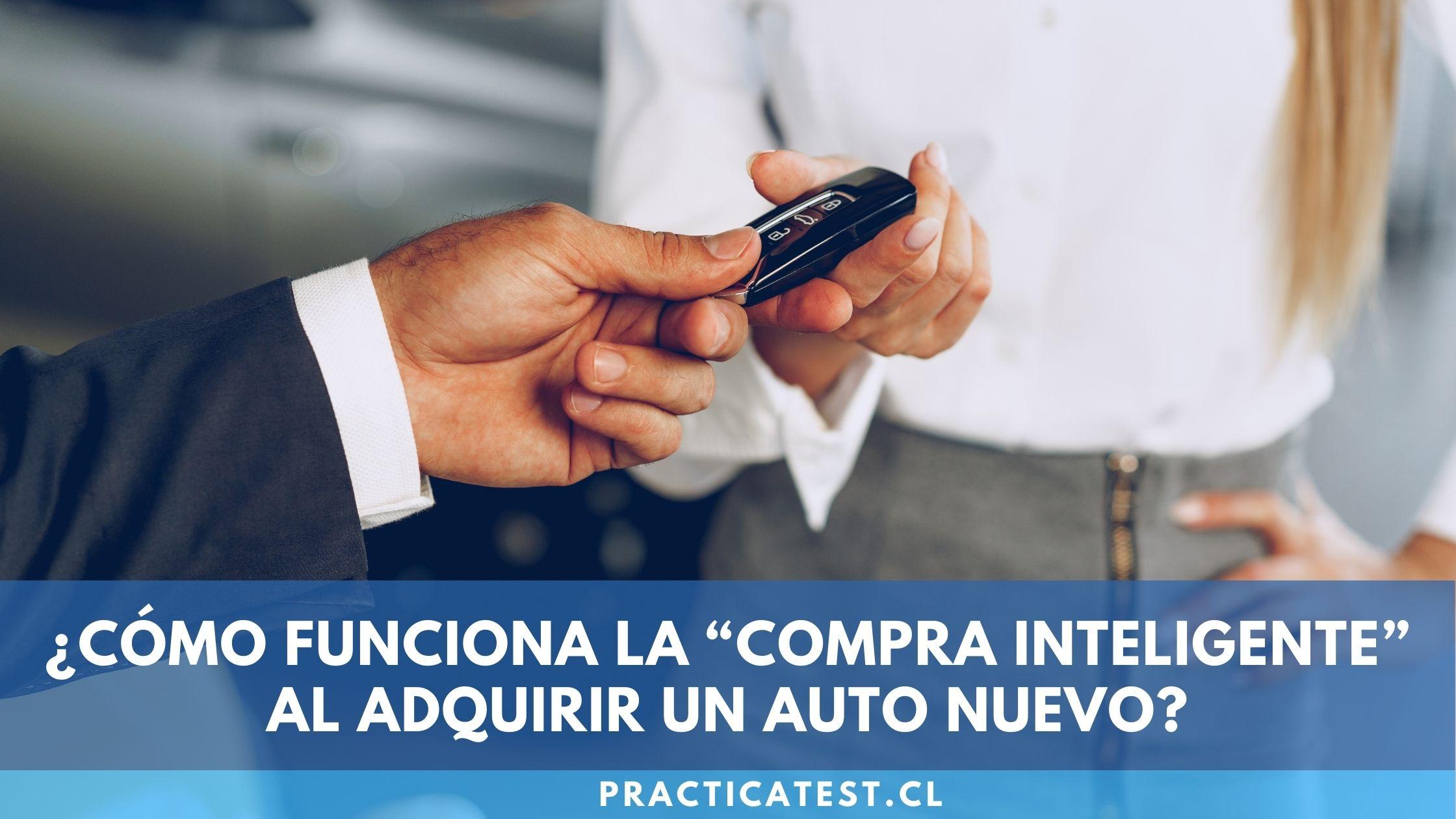 Compra inteligente o financiamiento de un auto nuevo: ventajas y desventajas