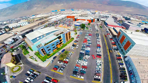 Adquirir un nuevo vehículo en zona franca y beneficios de la compra en este territorio