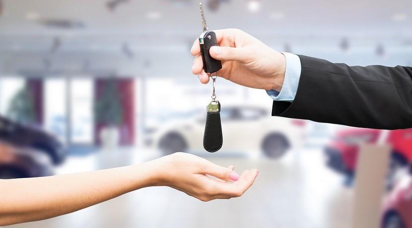 Cómo cancelar paso a paso la compraventa de un auto que ya se ha efectuado