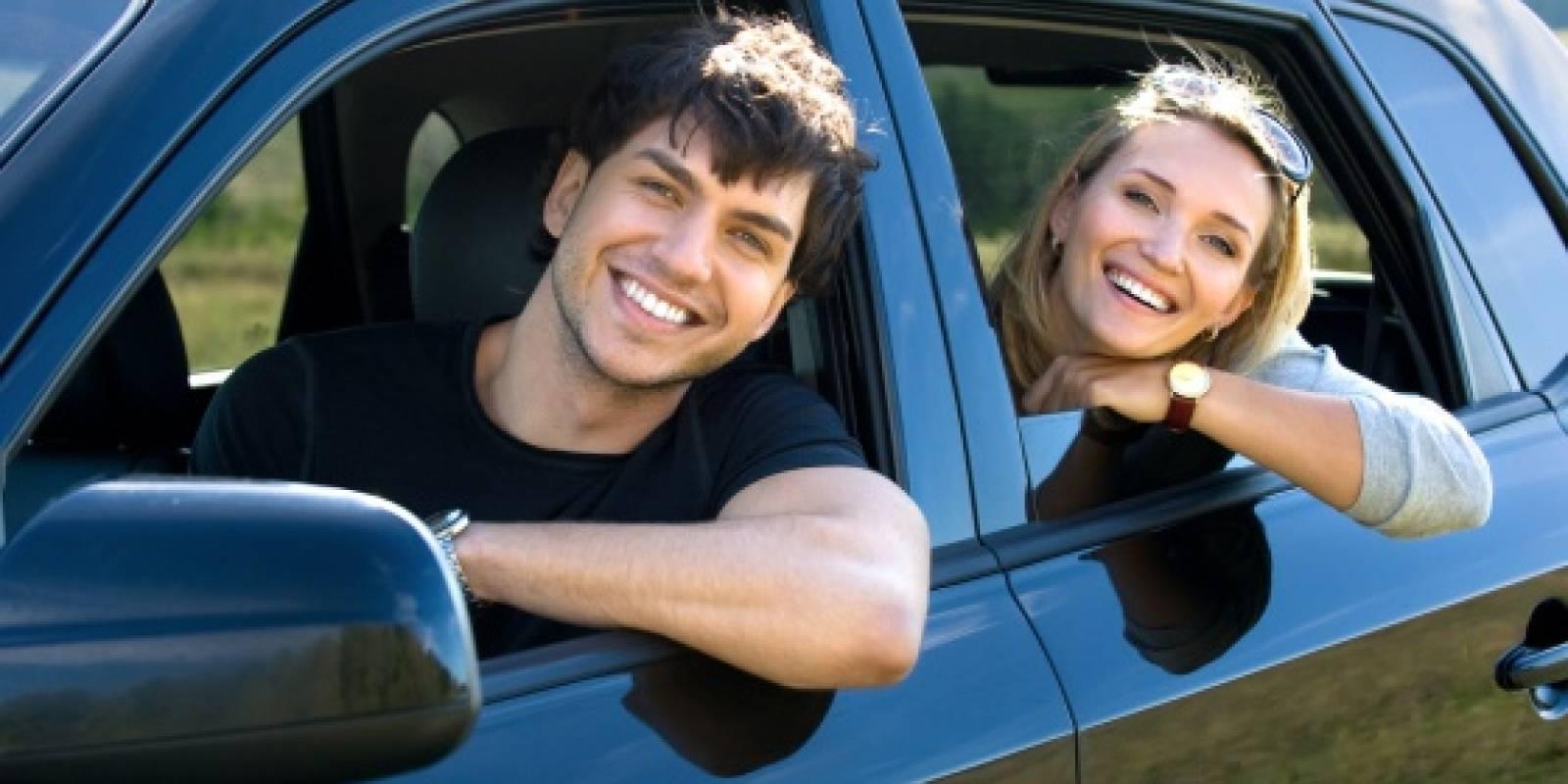 Responsabilidad civil del propietario de un auto cuando otra persona lo conduce