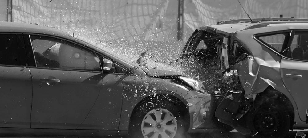 Cómo se evaluarán los daños sufridos en un accidente de tránsito por la aseguradora