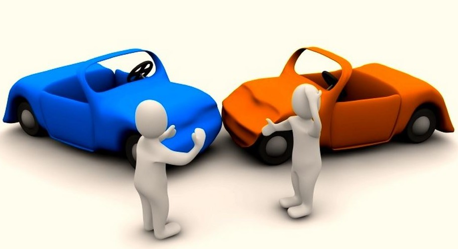 Términos que debemos saber de los seguros automotrices y sus pólizas de auto