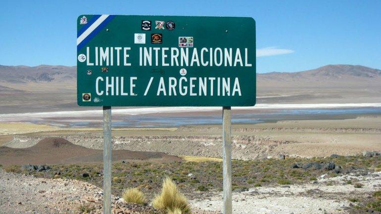 Documentos necesarios y validez de la licencia de conducir chilena en Argentina