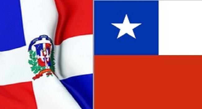Cómo pueden los ciudadanos de República Dominicana sacar una licencia de conducir chilena