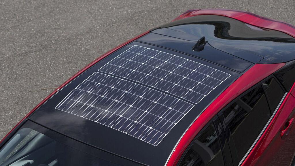 Energías y combustibles poco contaminantes que podemos utilizar en nuestro vehículo