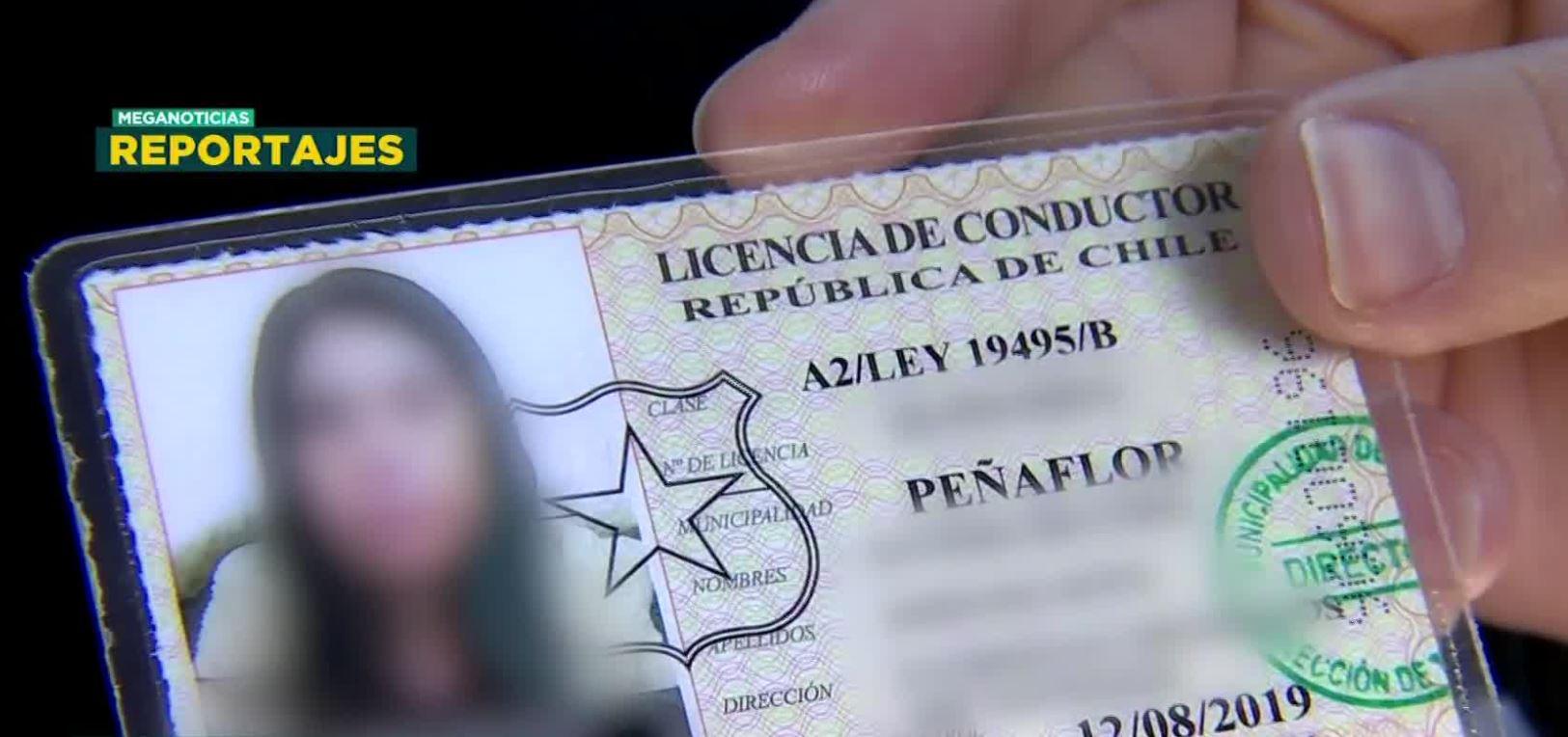 Fecha de renovación de la licencia de conducir extendida debido al coronavirus