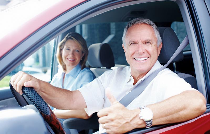 licencia-conduccion-extranjeros
