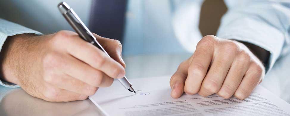 Cómo conseguir financiación y un crédito para la compra de un vehículo si eres extranjero