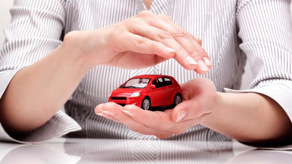 Términos de la póliza de seguro vehicular 2019 en Chile a tener en cuenta