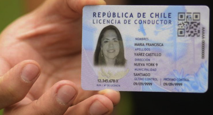 homologacion-licencia-chilena