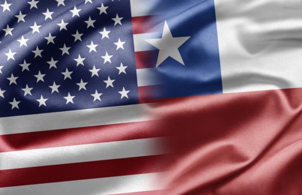 Cómo canjear una licencia de conducción estadounidense por una licencia chilena