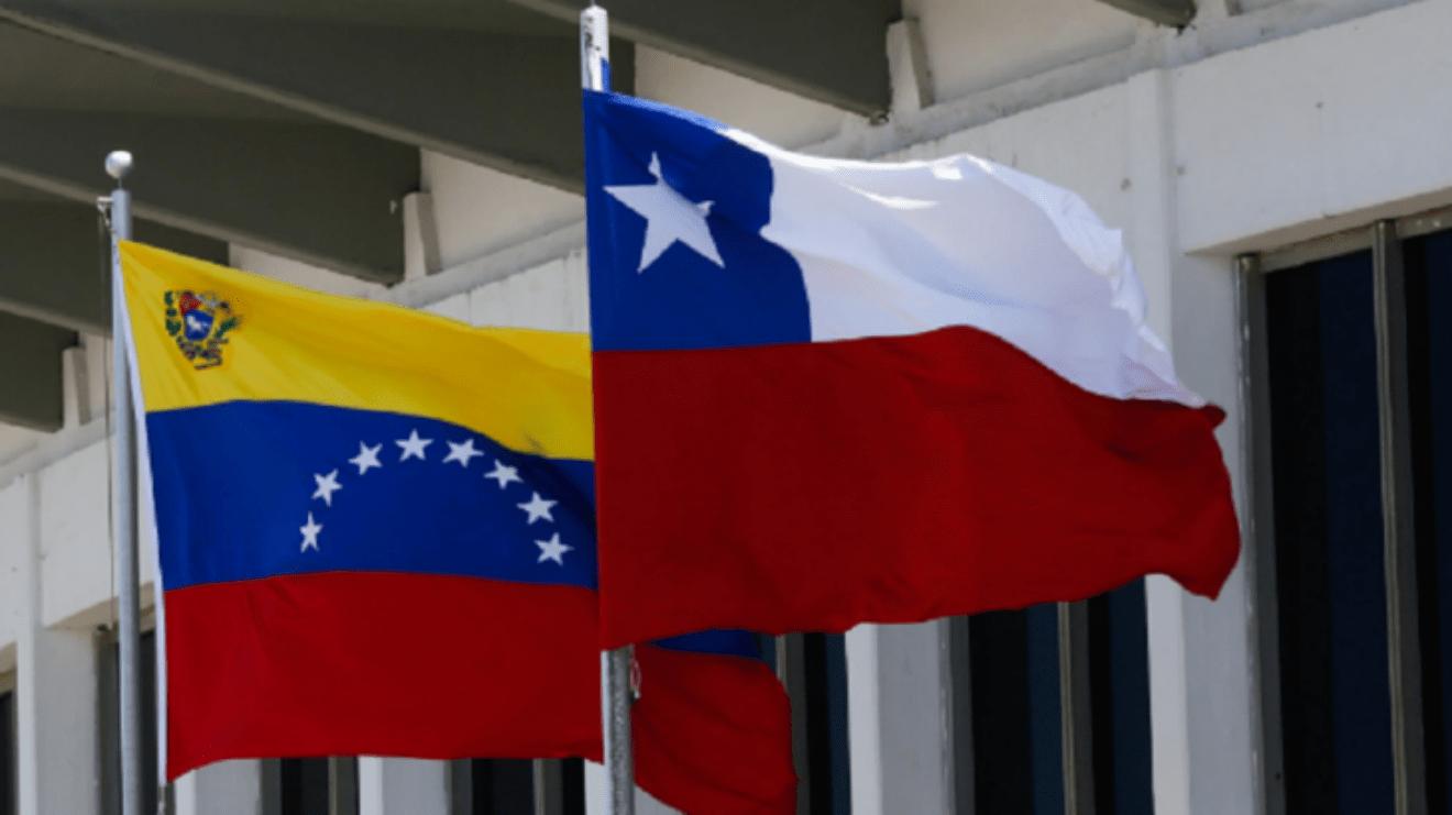 Cómo canjear o sacar una nueva licencia de conducción siendo Venezolano en Chile