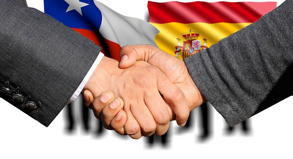 Canje de una licencia de conducción Chilena en España y trámites a realizar en DGT