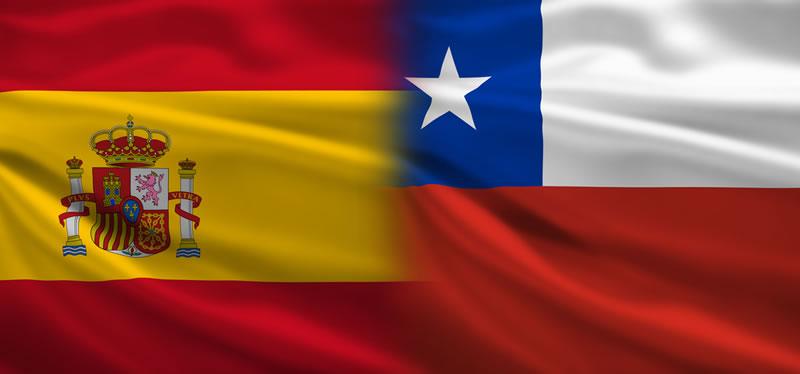 Cómo sacar la licencia de conducir de Chile si soy español: requisitos y documentación