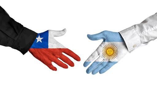 Exámenes que los Argentinos deberán rendir para obtener una licencia de conducción Chilena