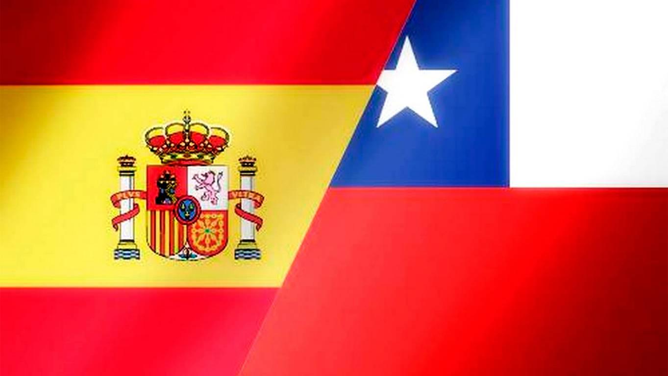 Trámites para solicitar un canje automático de licencia de conducción de Chile a España