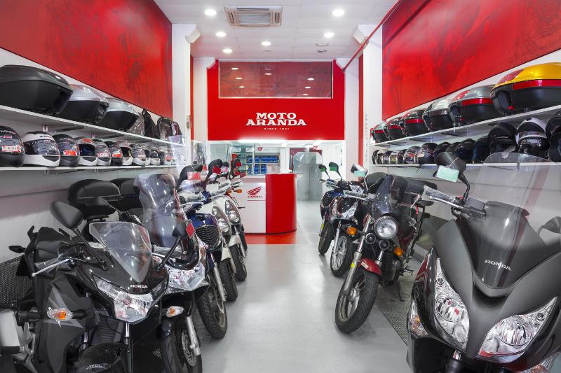 Cómo vender una moto en Chile si tiene prenda o a través de un tercero y cómo poner el aviso