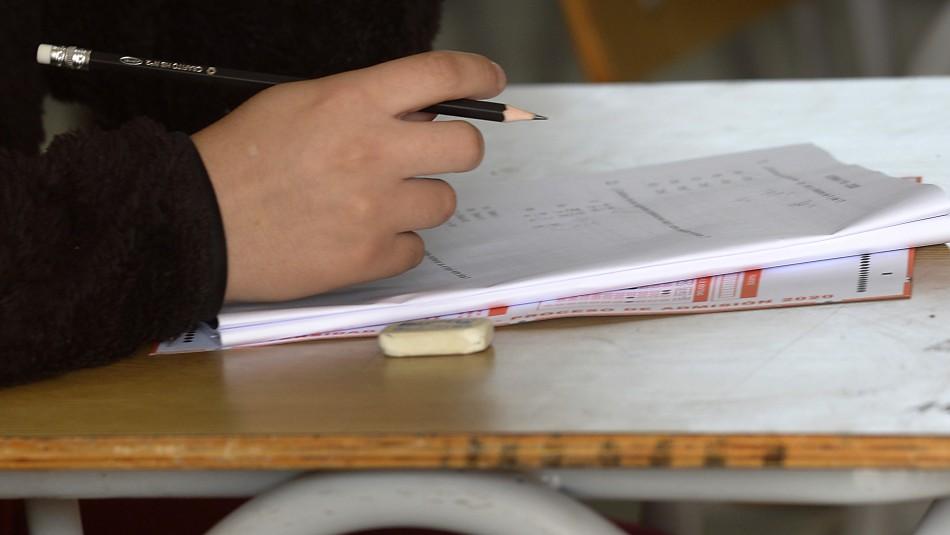 Pruebas de convalidación de estudios en Venezuela para obtener una licencia de conducir