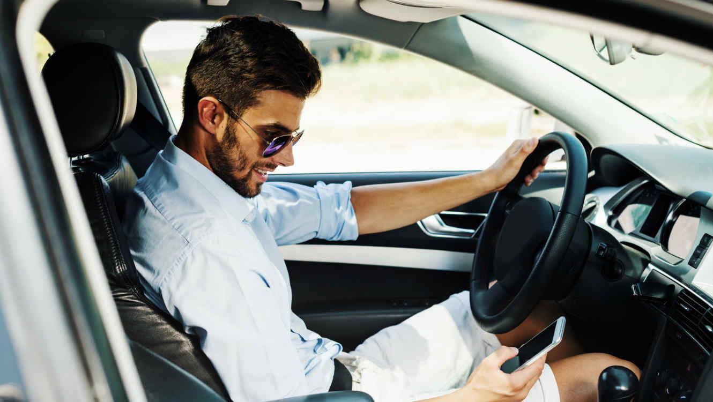 Cómo puedo conseguir un permiso de conducir provisorio y cuál será su vigencia