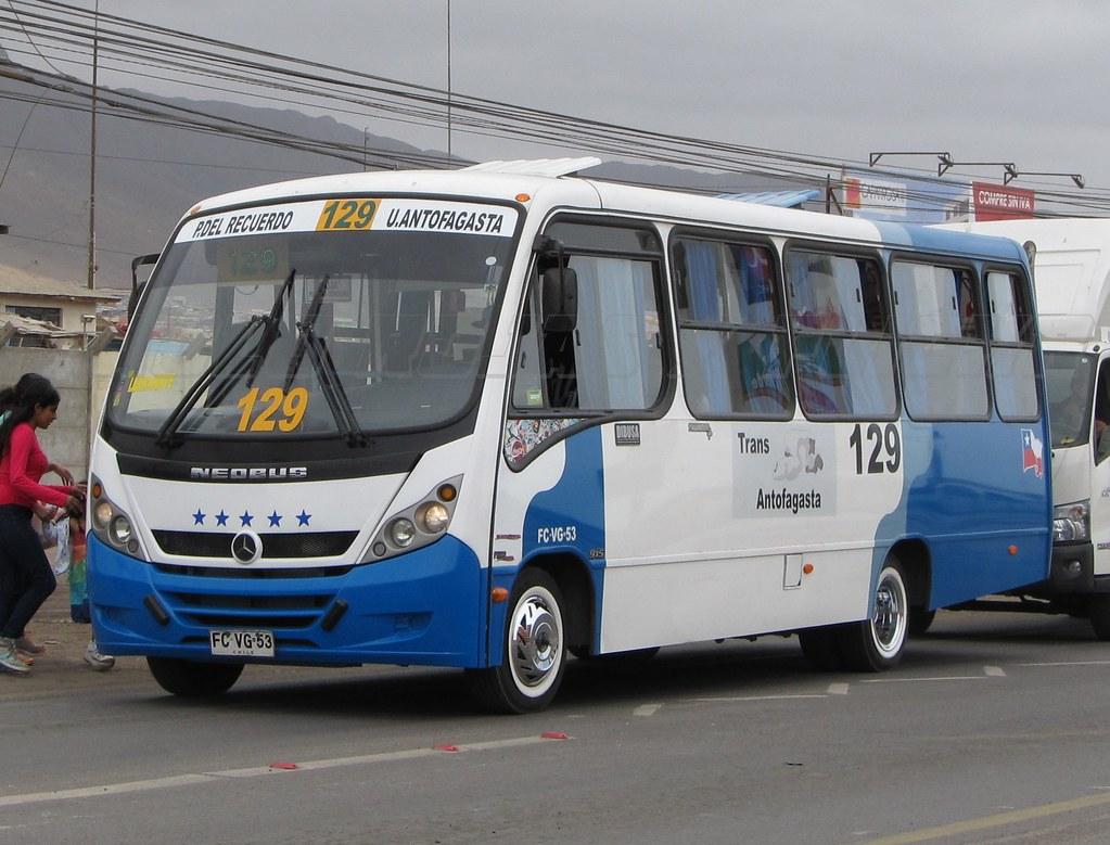 Seguro obligatorio de una micro como vehículo de transporte privado remunerado y coberturas