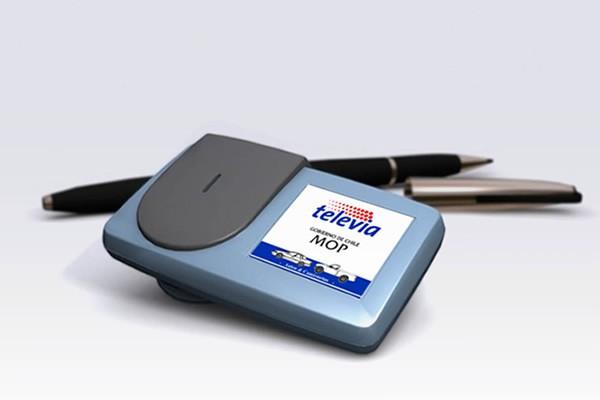 Cómo cancelar un contrato de TAG y devolver el dispositivo a la empresa concesionaria