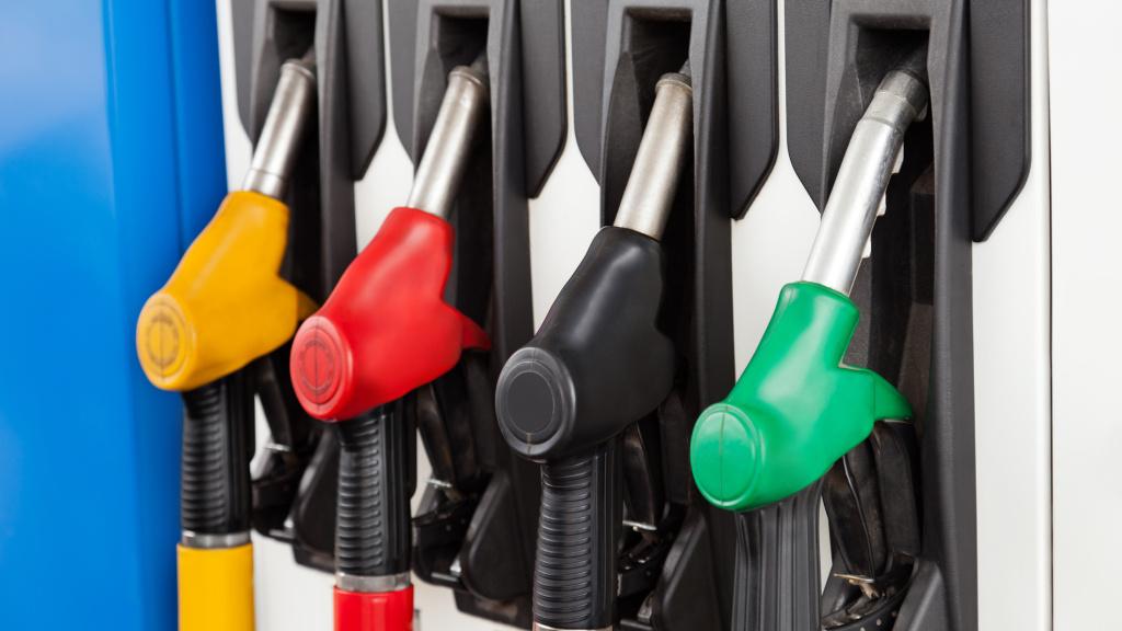 El octanaje de bencina que utiliza mi vehículo, cómo saber cuál es y sus diferencias