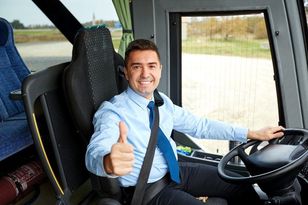 Permiso de circulación y seguro para transporte privado remunerado de pasajeros