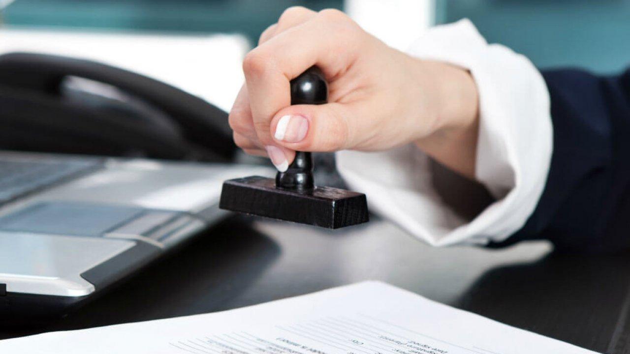 Razones por las que se nos puede negar la entrega de una licencia de conducción