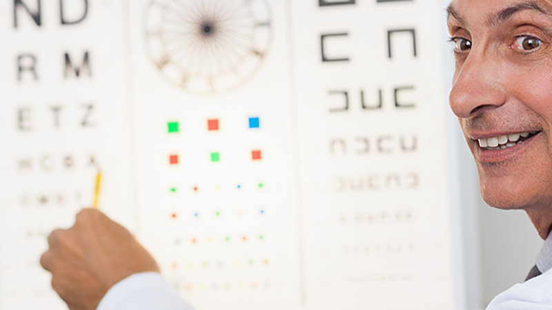 Cómo realizar una apelación del resultado de las pruebas médicas y pedir reevaluación