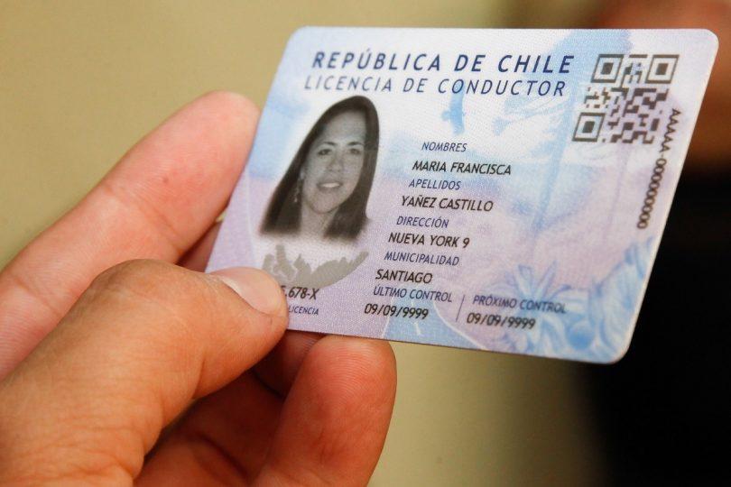 Pasos para llevar a cabo la renovación de una licencia de conducir en el año 2020