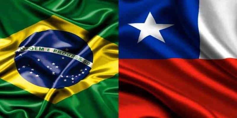Sacar licencia de conducción chilena como ciudadano brasileño sin convenio de homologación