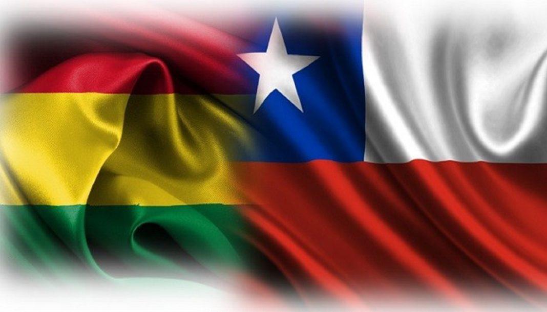 Conseguir licencia de conducir siendo boliviano y con residencia permanente en Chile