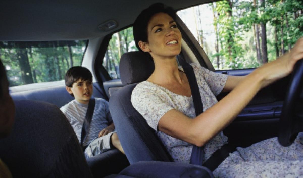 Coberturas que ofrecen los seguros por kilómetros respecto de los tradicionales