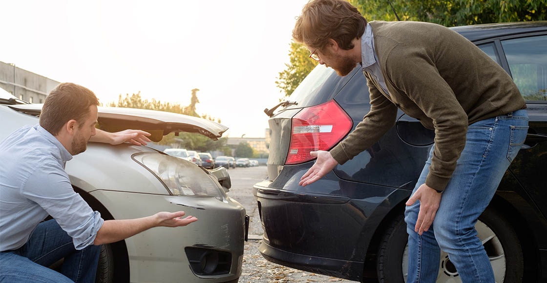 Convenios con aseguradoras para varios vehículos pertenecientes al mismo núcleo familiar
