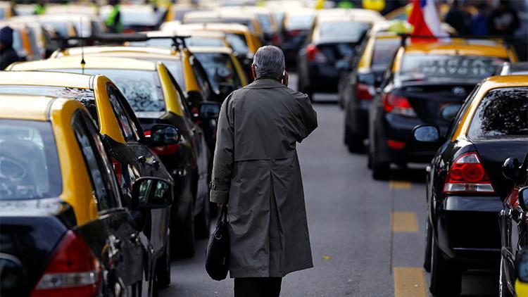 Bonos y préstamos a interés 0 para transporte escolar y privado de pasajeros por Covid