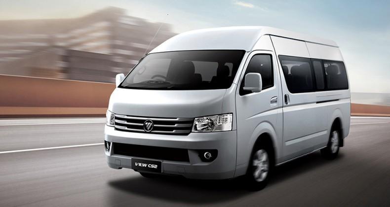 Quién puede conducir un vehículo de transporte privado remunerado de pasajeros