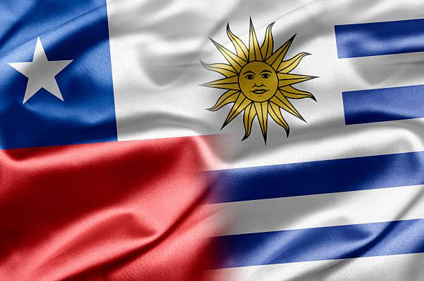 Requisitos, documentación y exámenes para Uruguayos que quieran una licencia de conducir Chilena