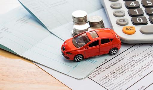 Cómo vender un auto que todavía no se terminó de pagar y sacarle las limitaciones.